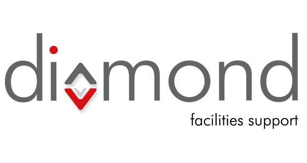 Diamond-Facilities-MIFM-Aug2014