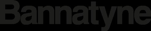 bannatynes