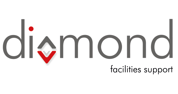 Diamond-Facilities-MIFM-Aug2014